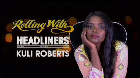 heres the kuli roberts racist article causing all the drama kuli roberts pictures tvsa