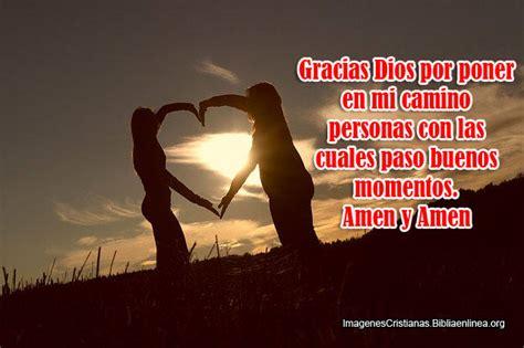 imagenes y frases cristianas de agradecimiento imagenes de agradecimiento por amistades imagenes cristianas