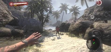 dead island swing them sticks how to earn the steam punk achievement in dead island