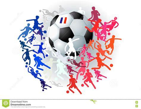 imagenes comicas de jugadores de futbol bal 243 n de f 250 tbol y siluetas c 243 micas simples del ingenio de