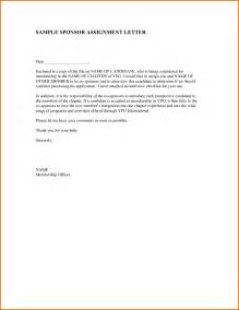 Business Letter Payment Enclosed enclosed documents letter format enclosed documents payment business
