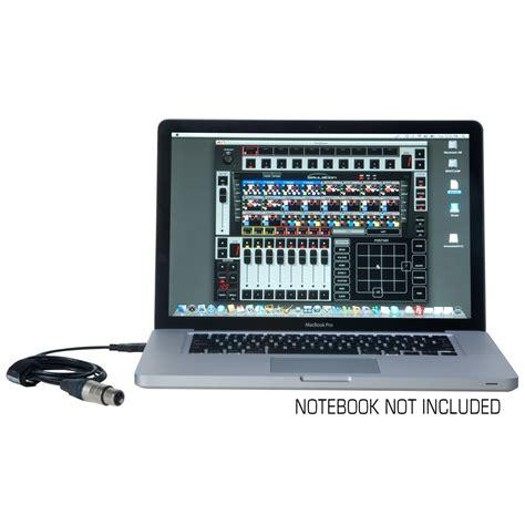 Dmx Lighting Software by Emulation Dmx Software Controller Products Elation Professional B V