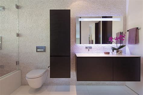 Wenge Bathroom Furniture Wenge Bathroom Furniture Interior Design Ideas