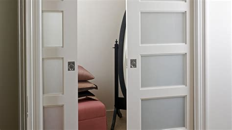 bedroom door replacement doors interesting replacement interior doors how to
