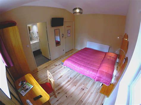 chambre 2 personnes chambre 1 224 2 personnes defiplanet