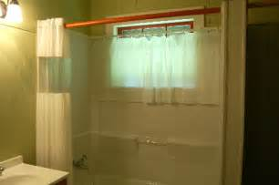 Shower window curtains with new combination design pictures photos