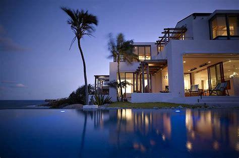 Comprare Casa A Sydney by Le Miniere Quanto Costano Le Il Tfn I In Australia