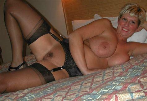 Sexy Mature Pussy Danheman0