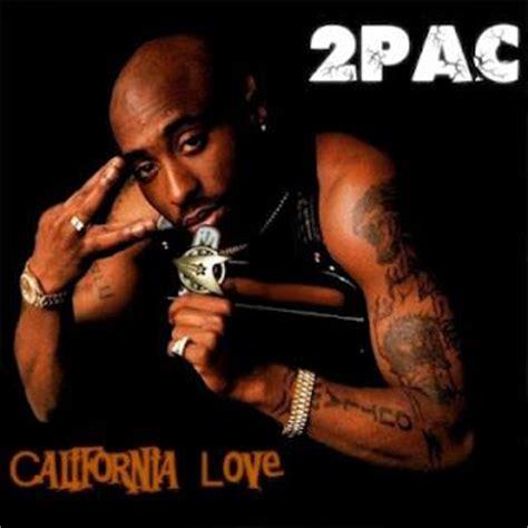 The Detox Chroniclez Tracklist by California 2pac Dr Dre Mp3 Buy Tracklist