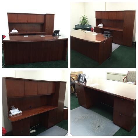 cheap office desk for sale cheap office desk for sale find a cheap sauder executive
