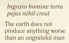latin ordsprog tattoo homo homini lupus est latin rough translation man is a