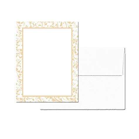 printable blank greeting cards with envelopes 24 printable blank note cards with envelopes chagne