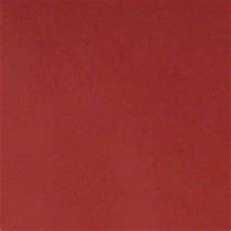 maroon color meaning paganpages org 187 burgandy
