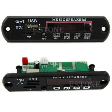 module oem Picture   More Detailed Picture about Hi Q