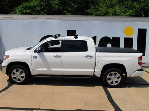 tundra bed covers toyota tundra bed cap 28 images al rons al s your south jersey source for leer and