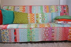 Futon Creations Promo Code by Cool Futon Covers Homestartx