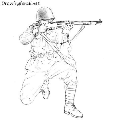 easy army coloring pages army man easy coloring pages