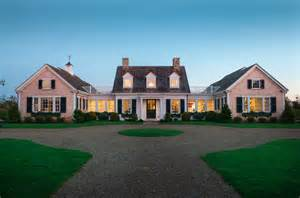 dreamhome com the hgtv 174 dream home 2015 could be yours enter now for