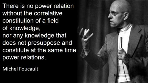 Michel Foucault Power Essay by Knowledge And Power And Lifecrap Michel Foucault Recovery Network Toronto