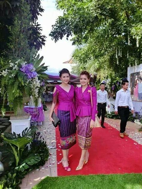 Dress Roc Grey Dress Panjang Dress Trendy Polos Murah Fashion Sr lao sarong gaun prom panjang kebaya brokat and models
