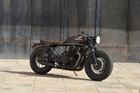 honda cb750 overbold motor co honda cb750