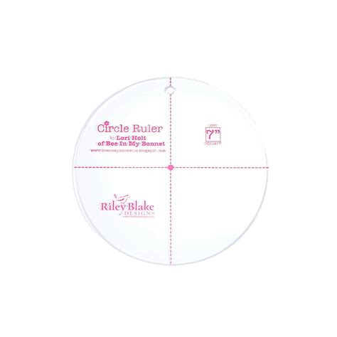 Quilting Rulers Templates by Quilt Rulers Templates Discount Designer Fabric