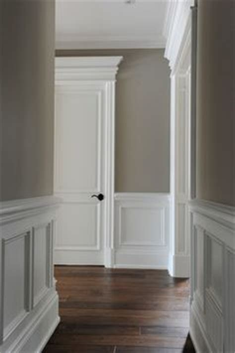 1000 images about home paint colors on benjamin stonington gray and revere