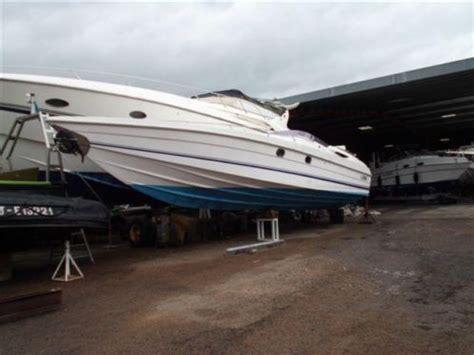 12 meter speedboot te koop advertentie 303014 - Boot 12 Meter Te Koop