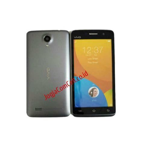 Lcd Vivo Y21 vivo y21 smartphone android lollipop ram 1gb rom 16gb