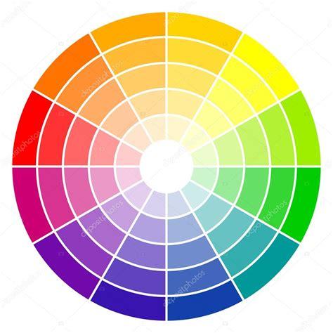 12 color wheel color wheel 12 colors stock vector 169 opicobello 114208226