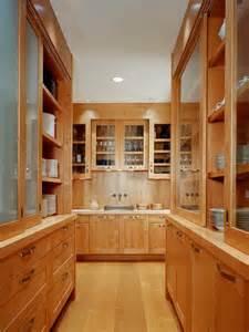 sliding cabinet doors ideas pictures remodel  decor