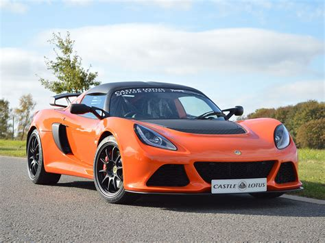 orange sports cars 100 orange sports cars piper gt gtt and p2 british