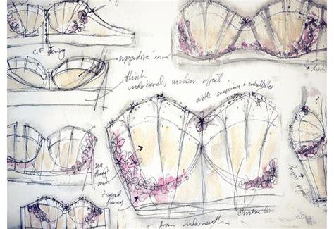 que es sketchbook viewpoint is a designer s designer