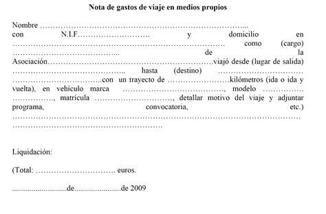 ejemplo declaracion jurada 1925 ejemplos de declaracion jurada 1925 ejemplos de como