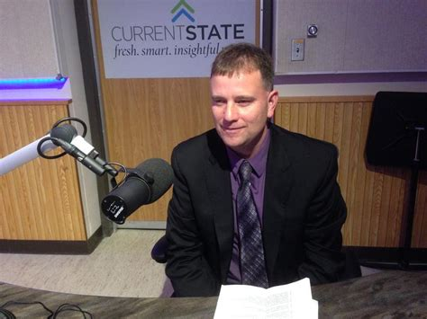 Ingham County Sheriff S Office by Trojanowicz Ingham Sheriff Candidate Touts 25 Years Of