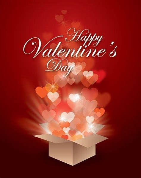 happy valentines day everyone quotes happy s day picture quotes