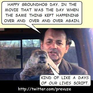 groundhog day ringtone happy groundhog day