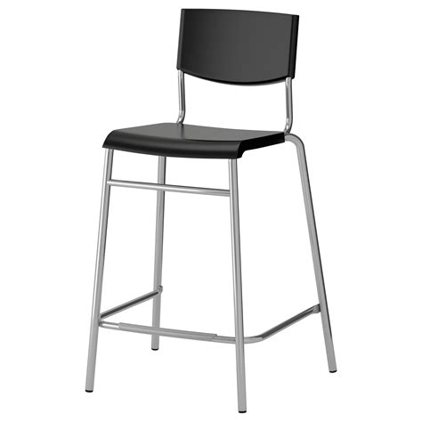 stacking breakfast bar stools svelto stacking bar stool stools fromcol architonic