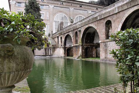 giardini roma giardini