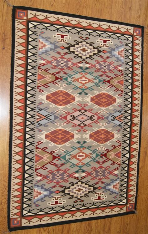 Modern Rugs For Sale Contemporary Style Navajo Weaving For Sale
