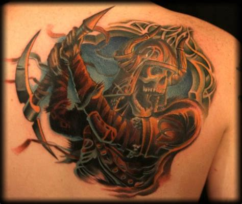 tattoo nightmares tommy seriously how did helm not win this is so ink