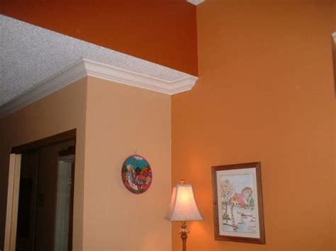 Home Depot Paint Interior Interior Paint Colors