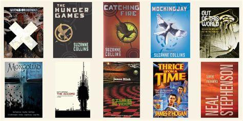 ten books mind booster noori my top 10 of books read in 2012