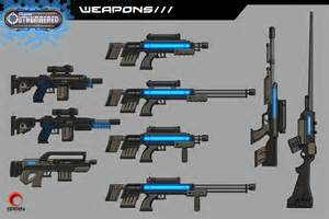 papercraft weapons templates pin halo papercraft templates on