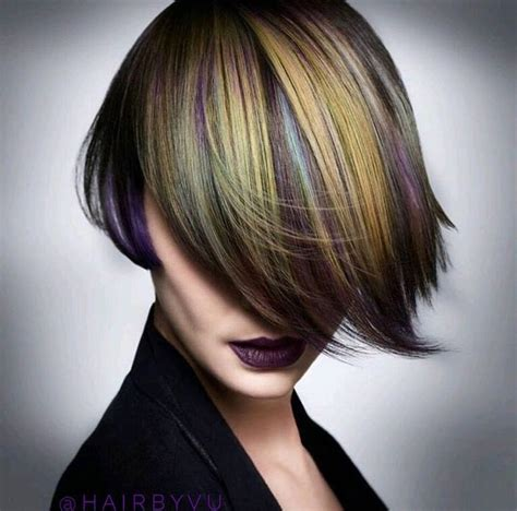 aveda sort cuts 2528 best colour images on pinterest hair colors hair