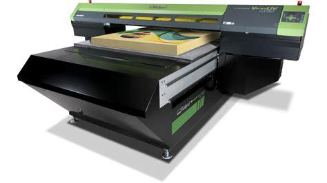 Printer Roland Uv Lej 640 versauv lej 640ft printingnews