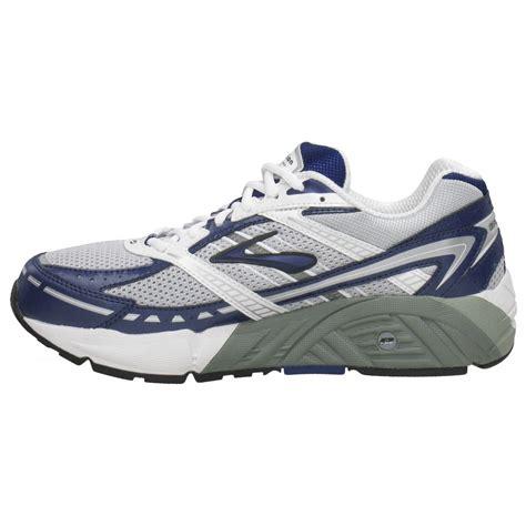 addiction mens running shoes addiction 9 mens road running shoes at northernrunner