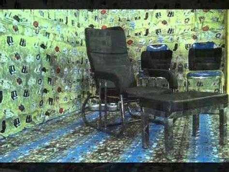 Kursi Pijat Di Mall peluang bisnis no 1 kursi pijat untuk bisnis terapi