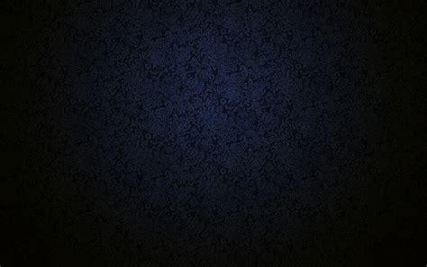 dark full hd wallpaper  background image