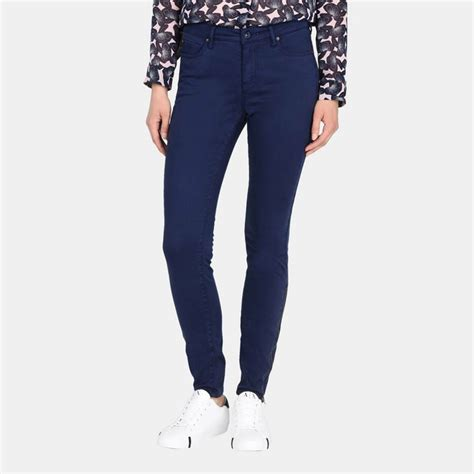 section 18 clothing armani exchange women s clothing accessories a x store